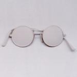 óculosclaros_mini