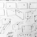 projetoscampocego