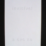 invisívelaovonu-livropequeno