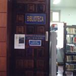 plena pausa biblioteca faed florianópolis