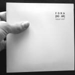 FORA[DOAR]_detalhedecapacd