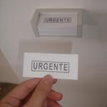 urgente_raquelstolf2