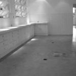 col.dearrepios_projeto secreto ] estadias instáveis2005