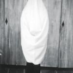 fantasma_portatil_raquelstolf