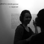 conversa1comabafadoresderuidos_aberturaexpoMeyerFilho_2011