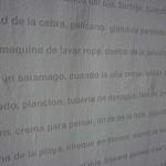 det10Listadecoisasbrancas_In-sonora2009