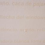 detalhe_Lista_StudioBanana