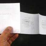 raquelstolf_impressoCD3-3
