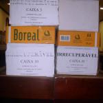 raquelstolf_irrecuperavel_caixas