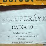 raquelstolf_irrecuperavel_detalhecaixa
