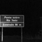 _céudaboca_cartazete_riotexto_raquelstolf_15x20