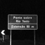 _mini-céudaboca_cartazete_riotexto_raquelstolf_15x20