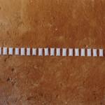 estofos detalhe vista geral