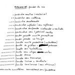 fundoderio_pluvialfluvial_foraverso