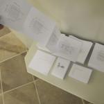 impressos[saladeescuta]_MASC