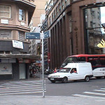 frame-registro-griloPortoAlegre_2005-1