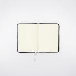 x13-caderno