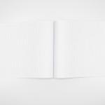 x48-caderno