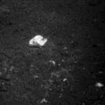RaquelStolf-HelderMartinovsky_pedra-fantasma_frame1