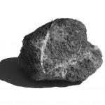postais-frente_pedra-fantasma[vagante]_nascente-foz-mar_OK