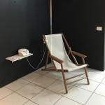 marparadoxo-escuta-publicação-RiodoSul-22