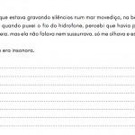 marparadoxo-sereia-insonora_2013-2016