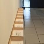 marparadoxo-instalação-expoRiodoSul-RaquelStolf-3<