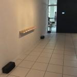 marparadoxo-instalação-expoRiodoSul-RaquelStolf-5<
