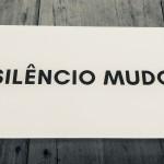 diantedomar_silênciomudo
