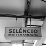 anecoica_raquel