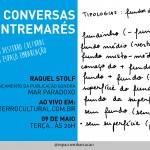 conversas-marítimas_raquelstolf_