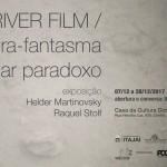 convite-RPM-DideBrandão-SC