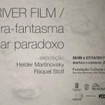 _convite-RPM-FCRiodoSul-SC_OK2