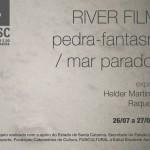 convite-RPM-MIS-SC